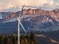 Wind-Turbine-Wind-Energy-Environmentally-Friendly-2218472